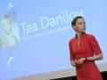 Tea Danilov