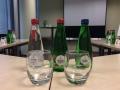 AS Värska Vesi tooted koolitusel