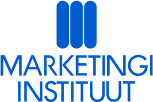 marketingi instituut
