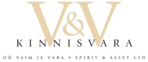 Vaim ja Vara