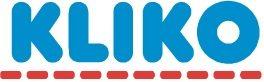 kliko logo 2
