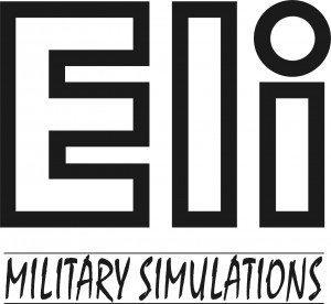 ELI Military