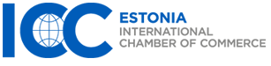 Rahvusvaheline Kaubanduskoda - ICC Eesti