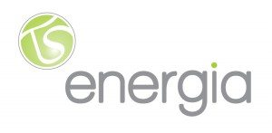 TS-Energia-logo