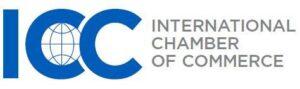lõigatud logo
