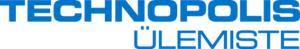 Technopolis-Ulemiste_logo