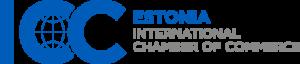 ICC NC Horz logo_EE_Color WEB