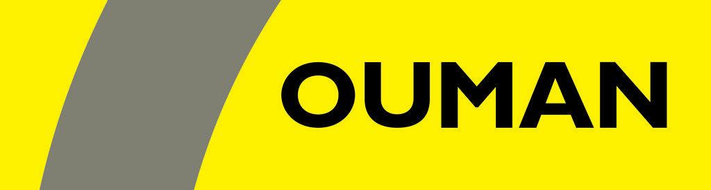 Ouman logo_original