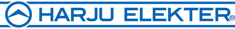 harju_elekter_logo_rgb