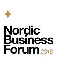 NBForum2016