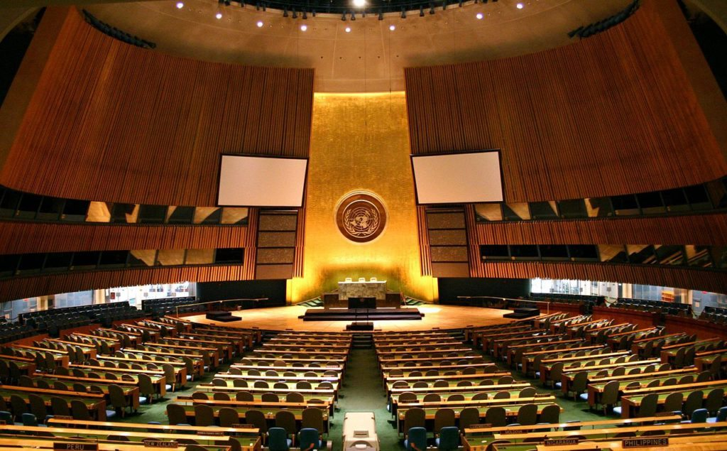 1280px-un_general_assembly_hall