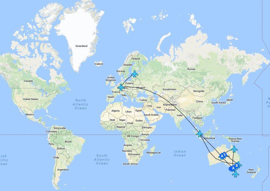 00-lennukaart-austraaliasse