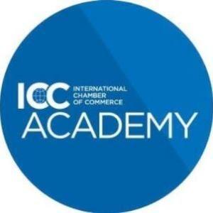 ICC Akadeemia