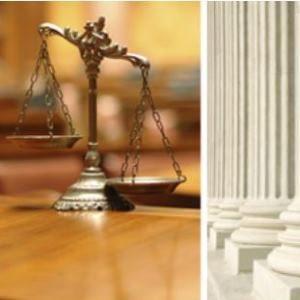 Arbitraaž. Arbitration