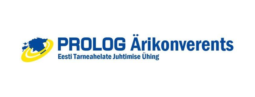 Ärikonverentsi-logo