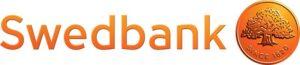 swedbanki-logo