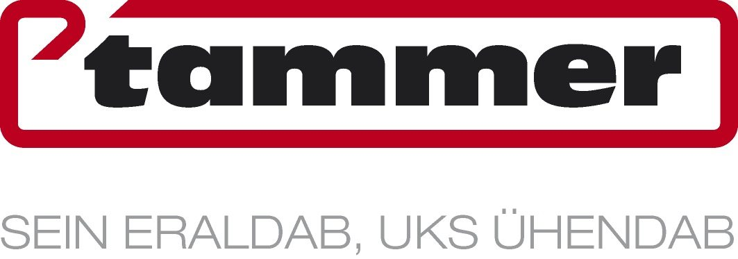 tammer_logo_est_koos sloganiga