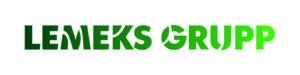 Lemeks logo UUS