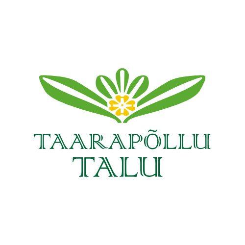 Taarapollu Talu_logo