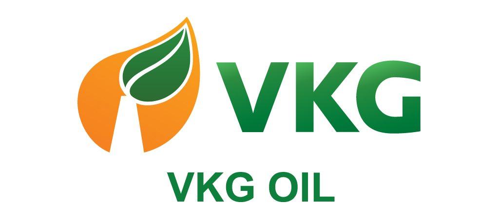 vkg_oil logo