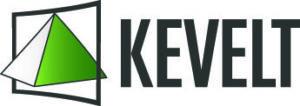 Kevelti_logo