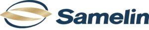 Samelin logo