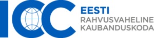 ICC Estonia Horz logo_EST_Color