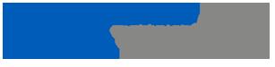 ICC Eesti - Rahvusvaheline Kaubanduskoda