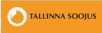 Tallinna Soojus logo