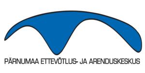 PEAK logo II