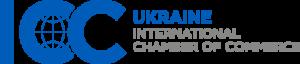 ICC NC Horz logo_UA_Color (2)