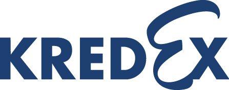 kredex-logo-uus