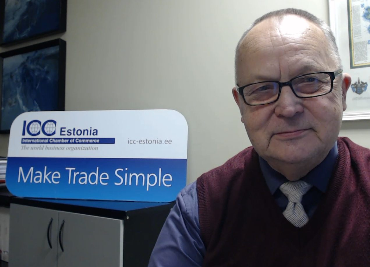 make-trade-simple-2