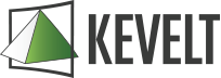 pharmaceutical manufacturer kevelt in estonia, europe