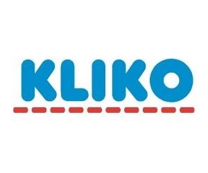 Kliko OÜ