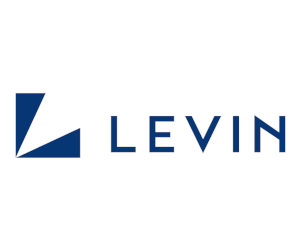 Advokaadibüroo LEVIN OÜ